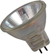 642122910 SPL koudspiegel MR11 5Watt 6V 35mm