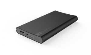 GP Portable Powerbank FP05M zwart 5000mA