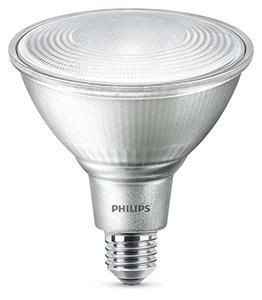 Philips led Reflector PAR38 E27 13Watt Blister