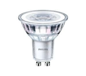 Philips master led MV CLA 5.5=50W GU10 827 36D