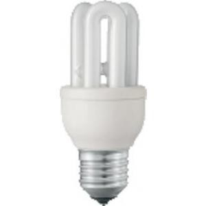 Philips Spaarlamp Genie E27 14w827 Philips