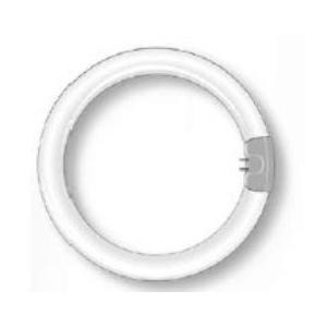 Ronde TL5 22W84 friswit Philips