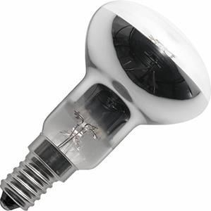 SPL led filament E14 Reflector R50 3,5Watt 2500K dimbaar