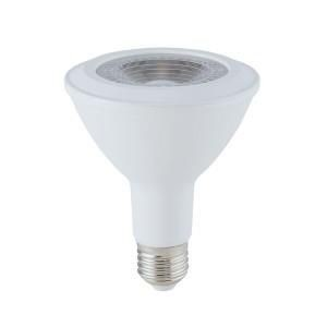 V-TAC led PAR30 11Watt E27 4000K wit