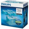 JC305 Philips jet clean reinigings cartridge 5 stuks