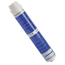 00660303 Bosch-Siemens waterfilter