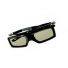 145862821 Sony 3D bril