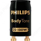 Philips starter S11 CLEO 25-100watt