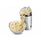 Princess popcorn maker 292985