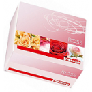 FAR151L Miele geurflacon Rose 12,5 ml