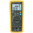 4181339 Fluke wireless true rms digitale multimeter cnx3000