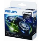 422203625341 Philips messenkop S520
