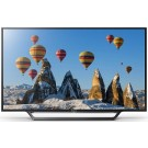 KDL32WD600BAEP Sony 32inch Full HD Smart tv