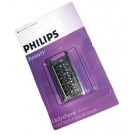 482269010067 Philips messenkop