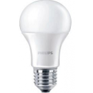 57757800 Philips led A60 5,5W = 40W E27 2700K