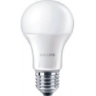 57785100 Philips core pro led A60 7,5W = 60W E27 6500K
