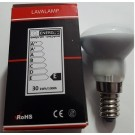 8718739049307 Project Lighting Lavalamp reflector