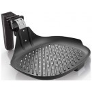 Philips Airfryer grillpan Viva Collection HD9910