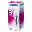 8711500250971 Philips naaimachinelamp E14 20W