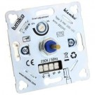 8716643062528 Klemko Led-dimmer 1-200watt