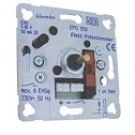 871740 Klemko dimmer element LED primair 1-10vA
