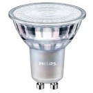 Philips MASTER LED MV VLE 4,9WGU10 927 36D