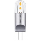 8718696578193 Philips CorePro led capsule 2-20W G4 2700k