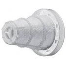 90510938 Black&Decker stofzuiger filter