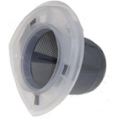 90568496 Black&Decker stofzuiger filter