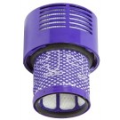 969082-01 Dyson stofzuiger filter groot