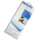 996500045437 Philips luchtreiniger filter