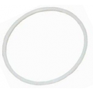 996510056898 Philips plastic ring