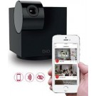 DiO wifi camera roterend met privemodus