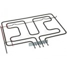 481925928607 Whirlpool grill element