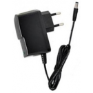GA050020 Apple netvoeding Ipad 2.2Amp