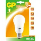 GP blister esl mini classic E27 15watt,