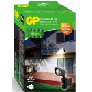 GP sensorlamp LED buiten Safeguard 3.1  2