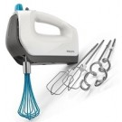 HR1583/00  Philips handmixer viva collection