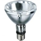 Philips lamp CDM-R 70W/930 PAR30 40G