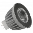 Megaman led MR16 GU5.3 8W 35gr.