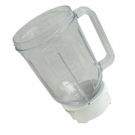 KW675233 Kenwood mix/blender beker