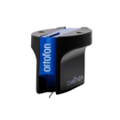 Ortofon MC Cadenza Blue - Moving Coil Element
