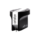 Ortofon MC Cadenza Mono - Moving Coil Element