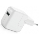 MD836ZM/A Apple netvoeding 12watt usb.