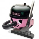 Numatic Hetty Plus Eco Hep200