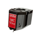 Ortofon MC Vivo Red - Moving Coil Element