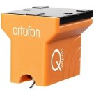 Ortofoon MC QUINTET BRONZE - Moving Coil Element