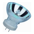 Osram Projectielamp Reflector 51Mm 8.0V 50W Gy6.35