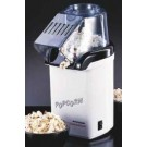 PC3751 Severin popcornmaker wit