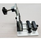RG-271 display-separator hulpmiddel voor smartphone en tablet display-units